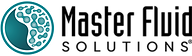 Master Fluid Solutions Logo.png