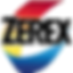 Zerex Logo.png