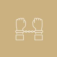 ico_ls_criminal_circle2.png