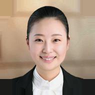 team_member_jya.png