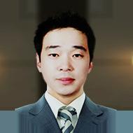 team_member_chk.png