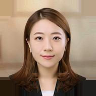 team_member_lgl.png