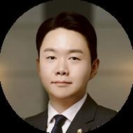 team_member_ajw.png