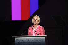 Cheryl Women's Conference 2.jpg