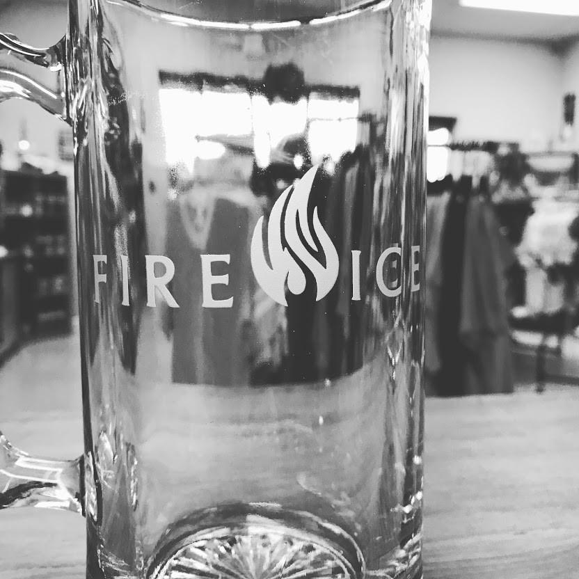 fire ice bw mug.JPG