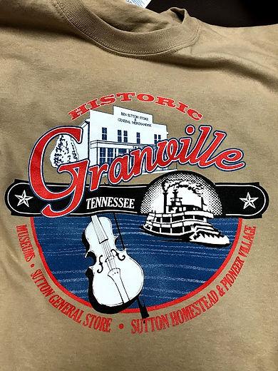 Granville 2.jpg