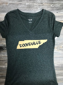 Cookeville2