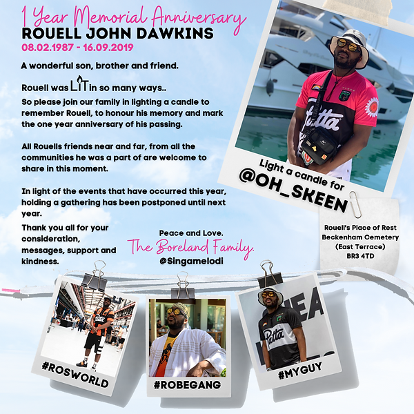 Rouell_Flyer_Page 1.png