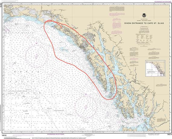 Southeast Salmon.jpg