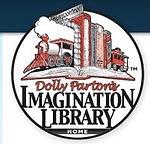 imaginationlibrary.jpg