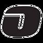bigo_logo_edited.png