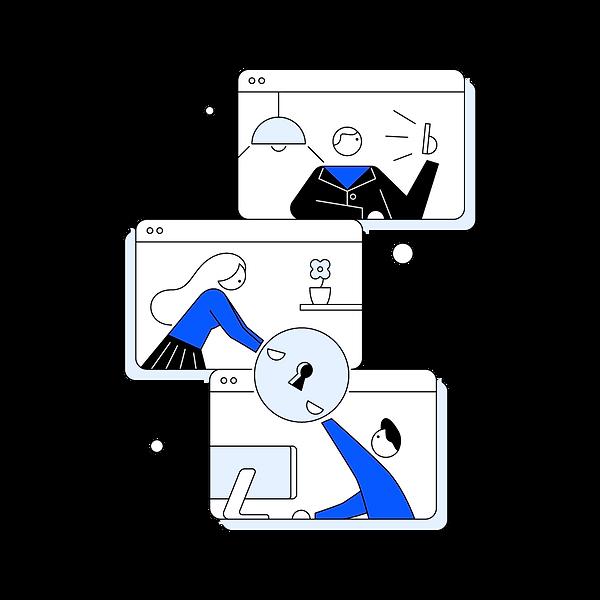 Twist_&_Dekko_Illustration_-04.png