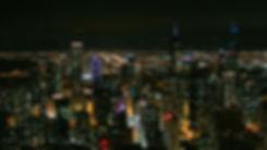 jonathan-kim-46gkGRZhiXk-unsplash.jpg