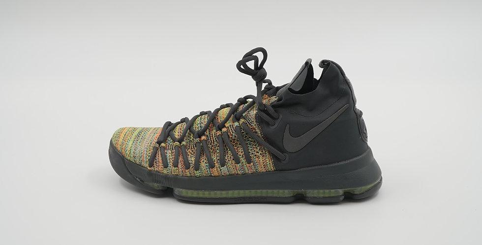 Nike KD 9 Elite Multi-Color