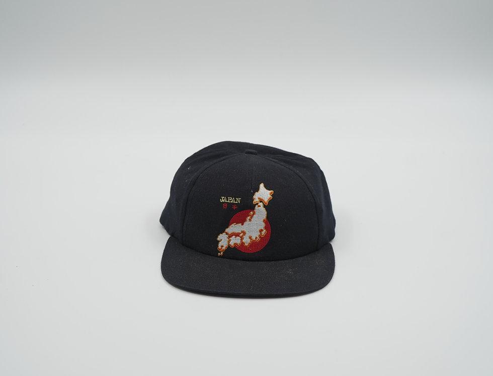 Japan Hat