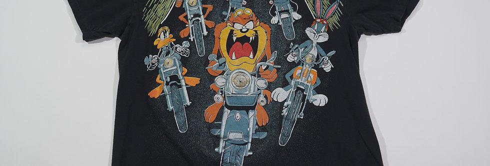 Looney Tunes Bikers Tee