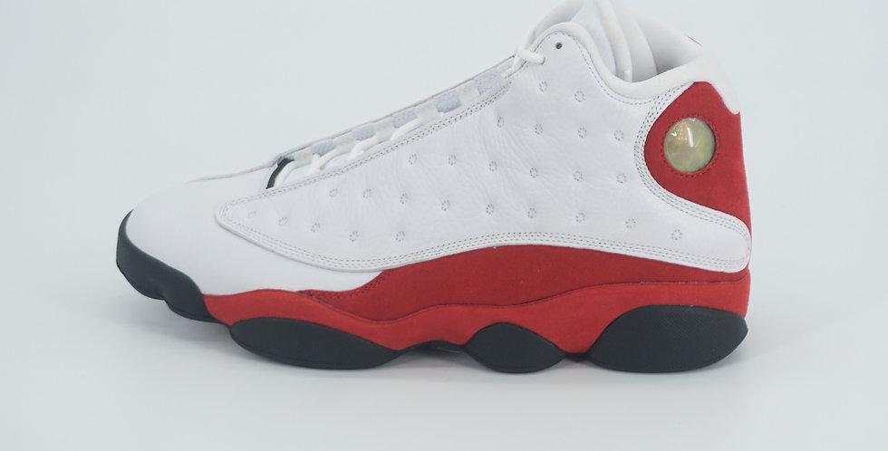 Jordan 13 Retro OG Chicago