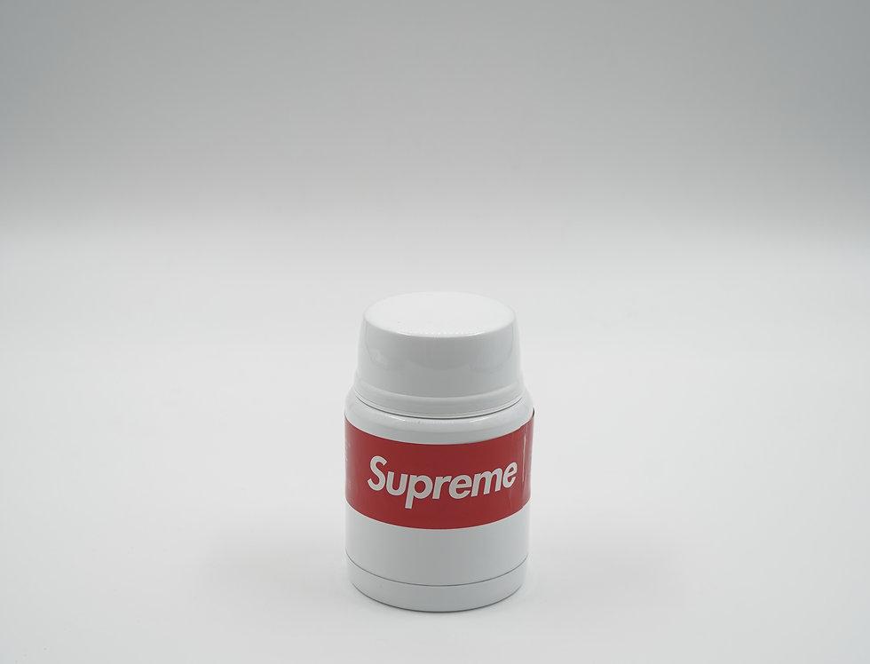 Supreme Thermos