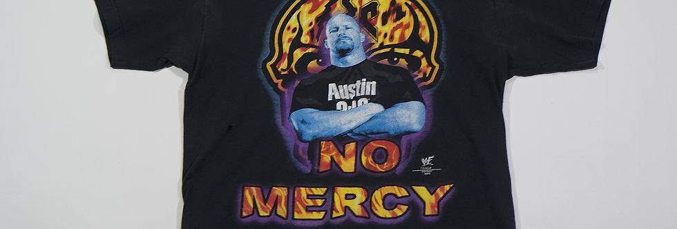 1999 Stone Cold No Mercy