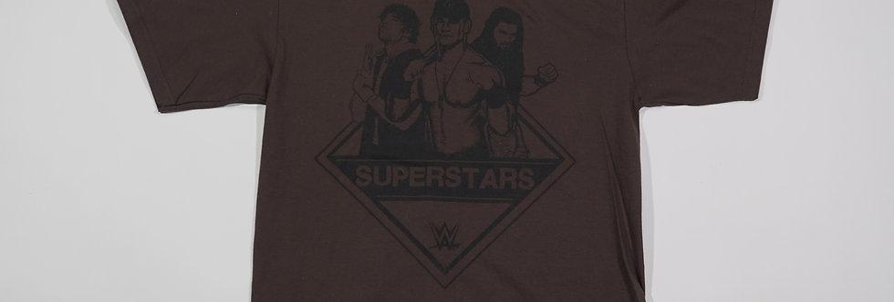 WWE Superstars Tee