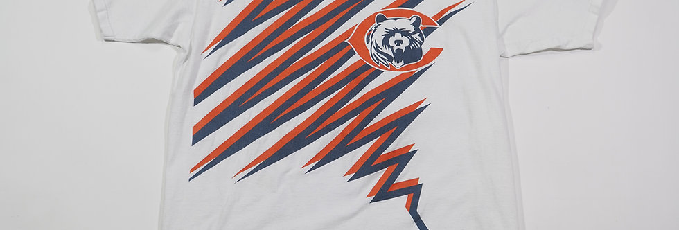 Chicago Bears Starter Tee