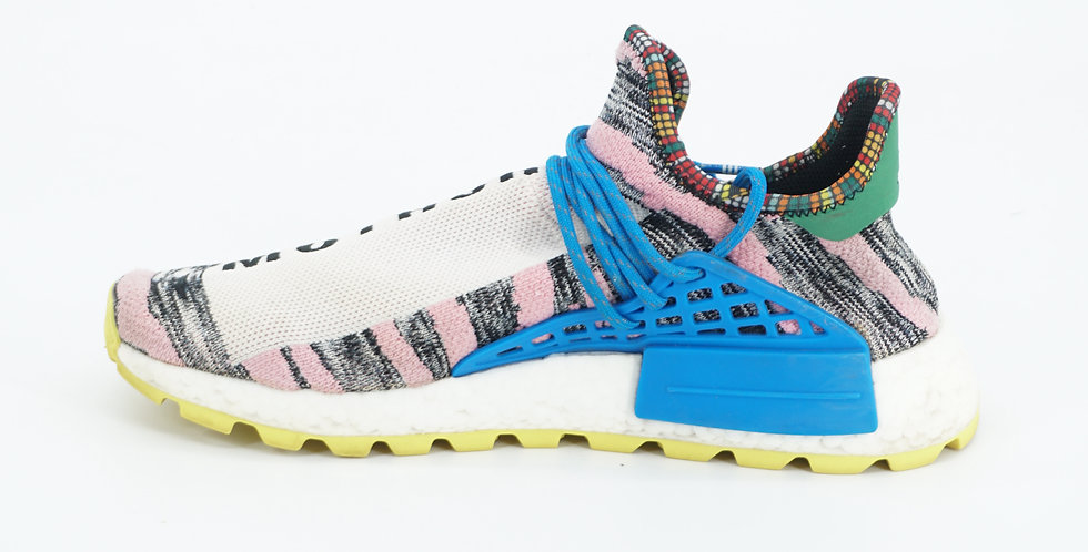 Adidas Human Race NMD Solar Pack Mother