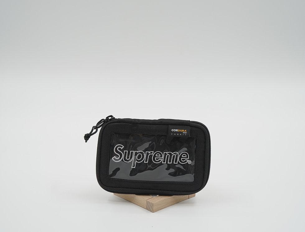 Supreme Wallet/Pouch