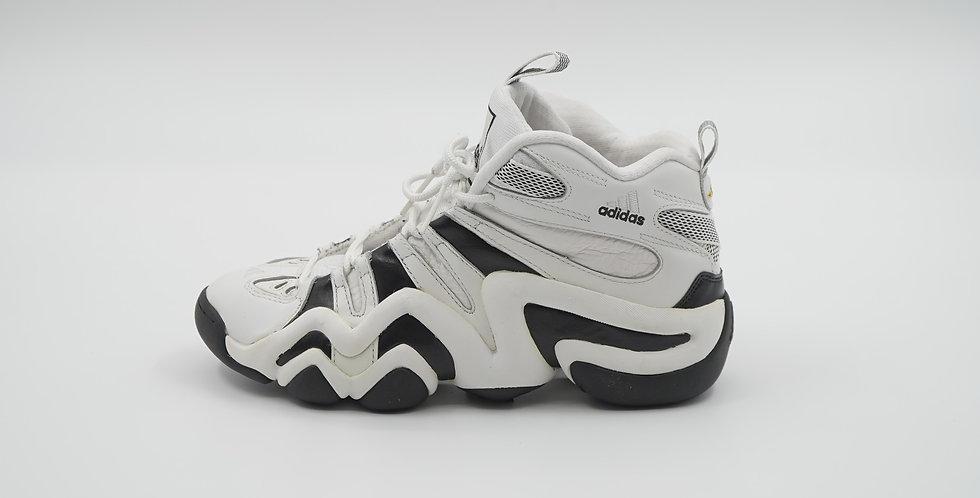 Adidas Kobe Crazy 8s