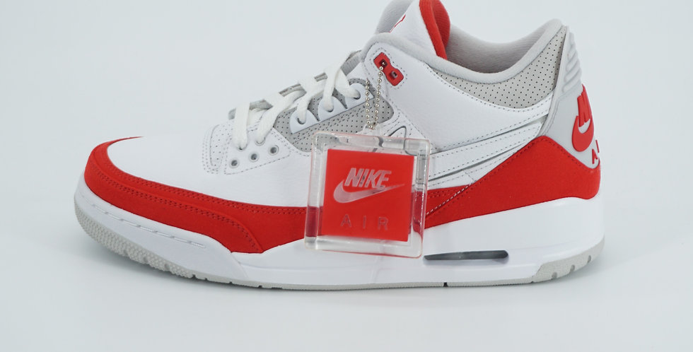 Jordan 3 Retro Alternate Tinker