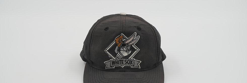 Bugs Bunny White Sox Cap