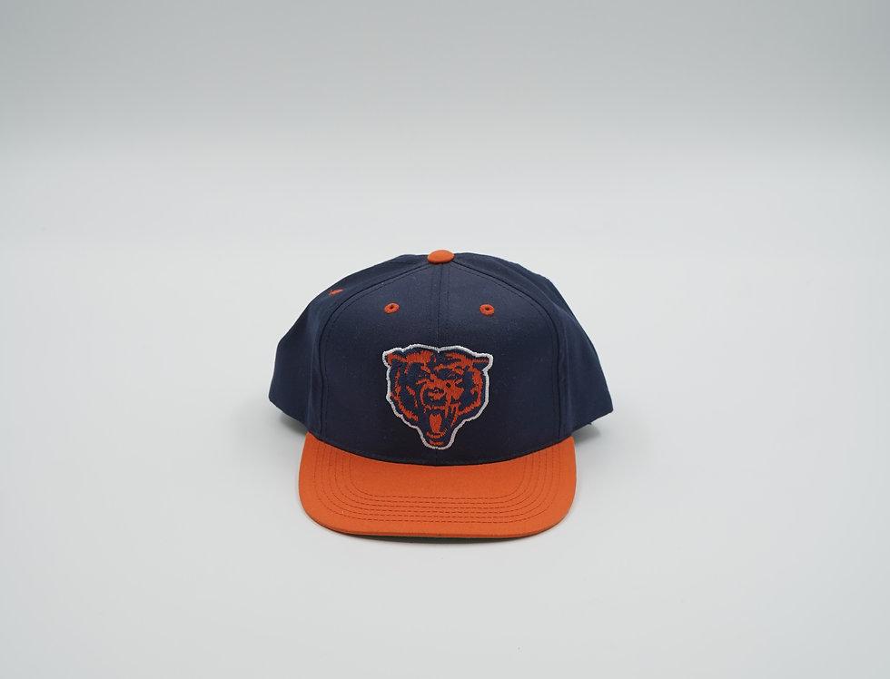 Bears Classic Hat