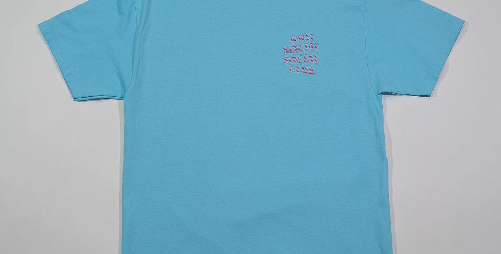 ASSC Misprint T-Shirt