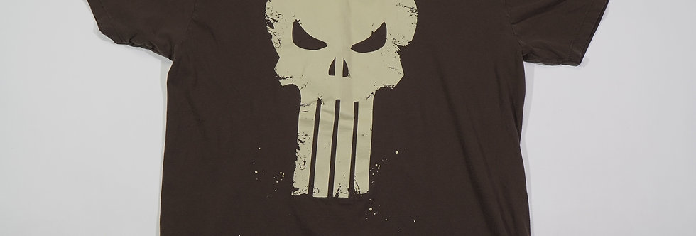 The Punisher Tee