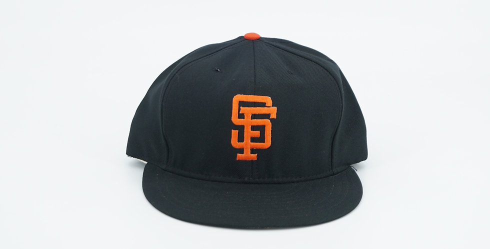San Francisco Giants Hat