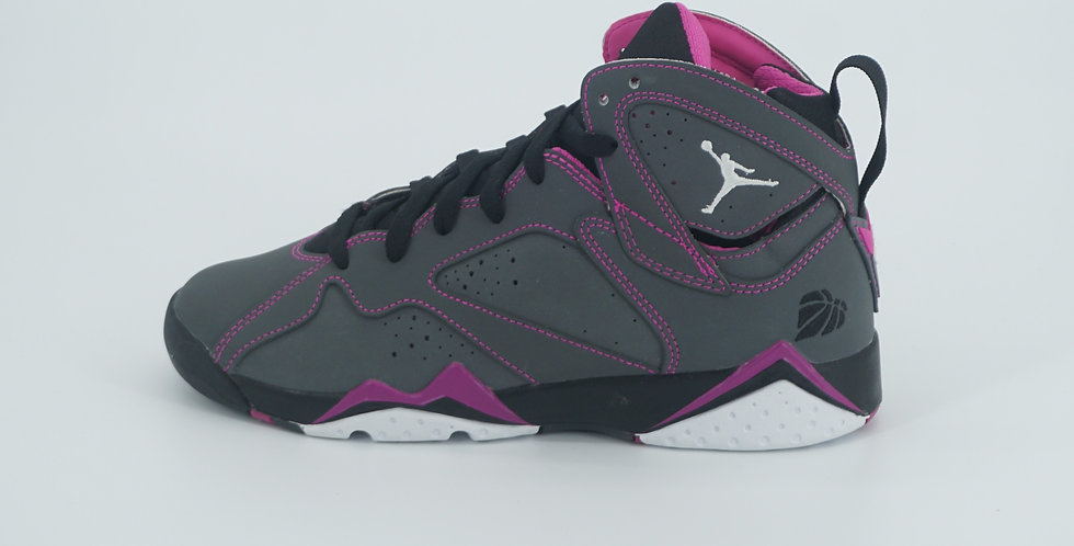Jordan 7 Retro Valentines Day