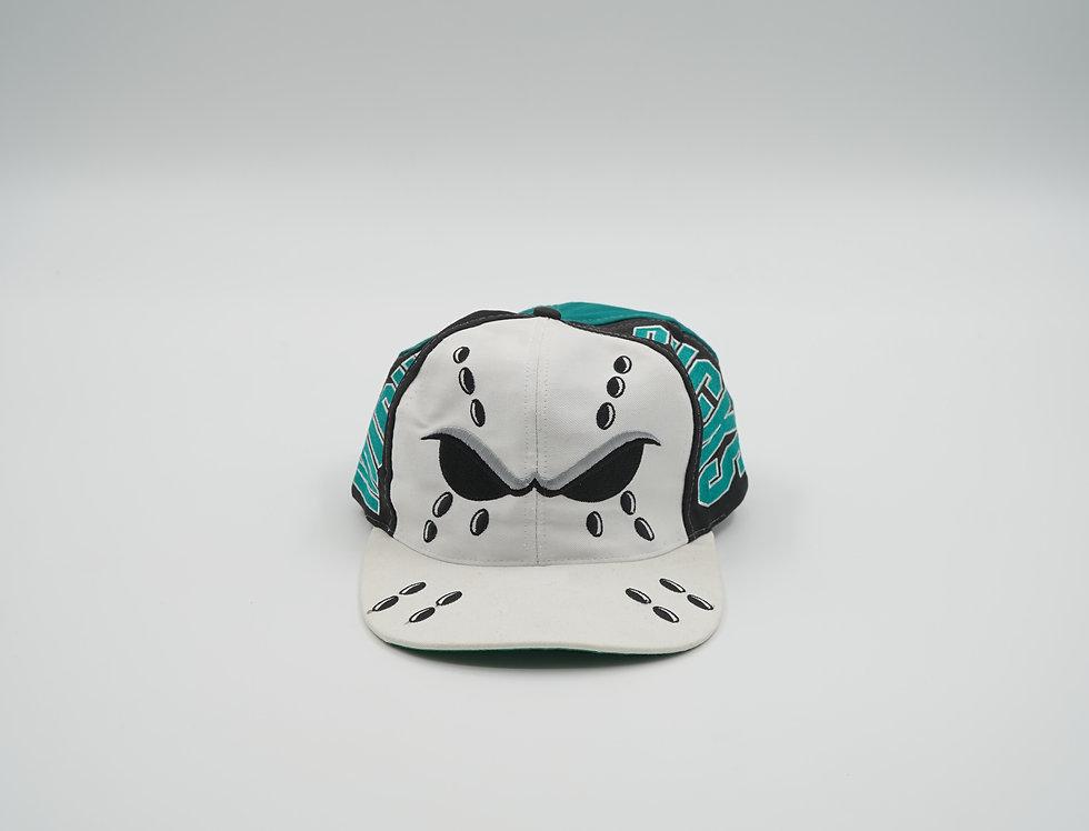 Mighty Ducks Hat