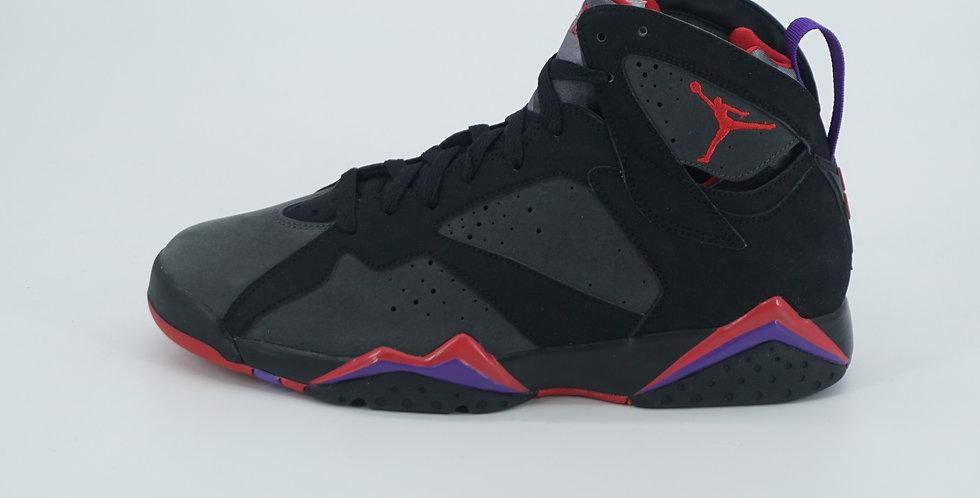 Jordan 7 Retro DMP Pack
