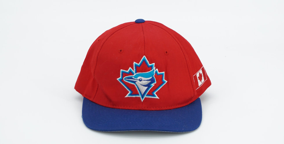 Toronto Blue Jays Starter Hat