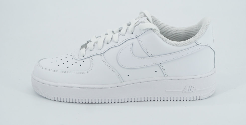 Air Force 1 White
