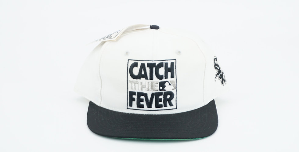 Catch The Fever Hat
