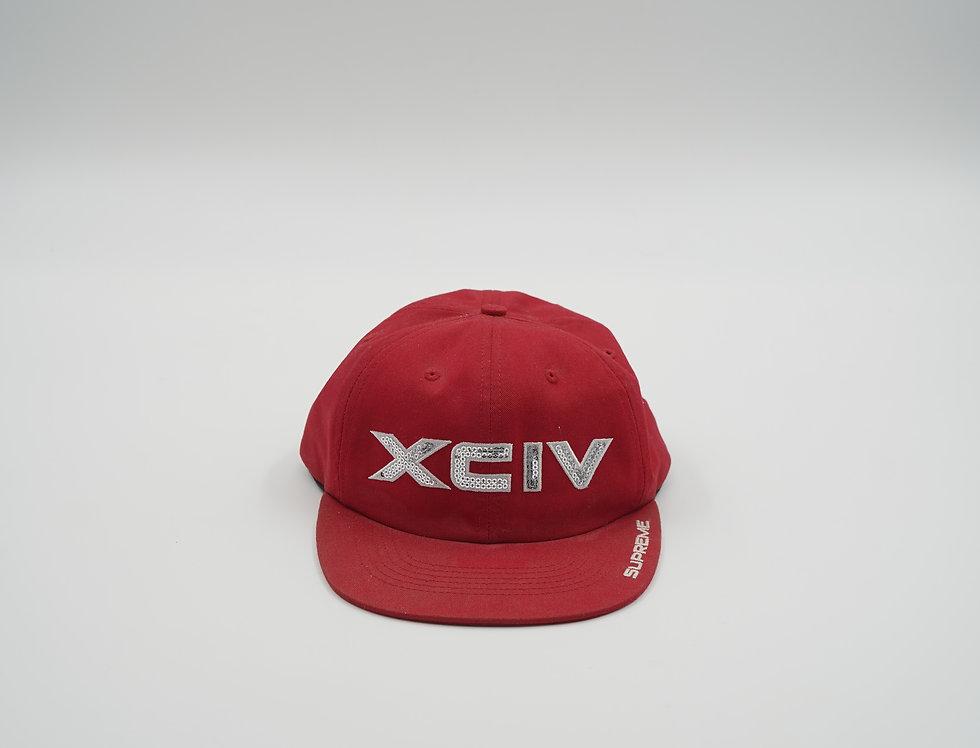 Supreme XCIV Hat