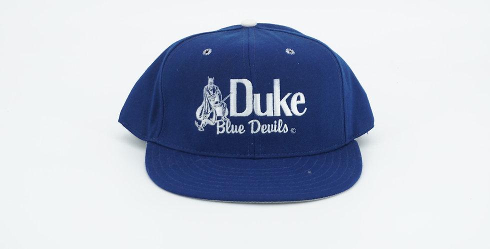 Duke Blue Devils Hat