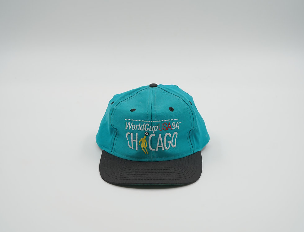 World Cup USA '94 Hat
