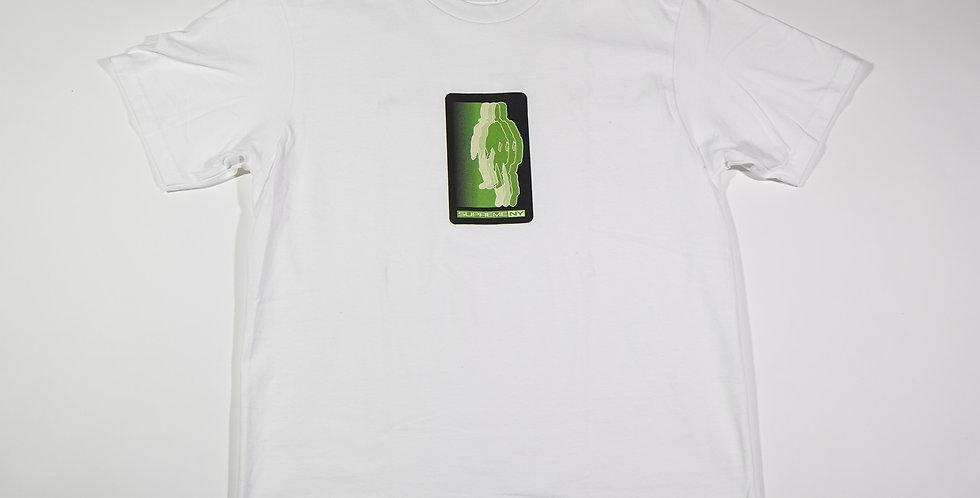 Supreme Motion T-Shirt