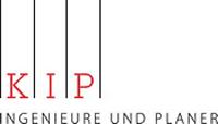 kip_1000.png