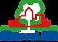 GemLIS-Logo-Farbe.png