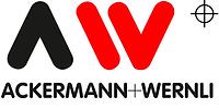 ackermann_wernli_1000.png