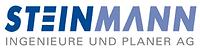 Steinmann_1000.png