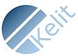 Logo Kelit.PNG