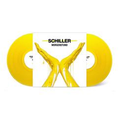 Schiller.jpg
